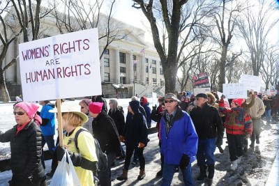 Womens_march_022_t715