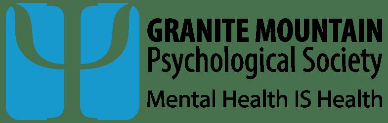 Granite Mountain Psychological Society