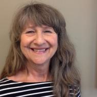 Sharon Bowen, LCSW