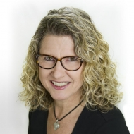 Cheryl Congrove