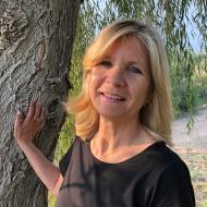 Cindy Eis