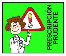 proteccion-prudente
