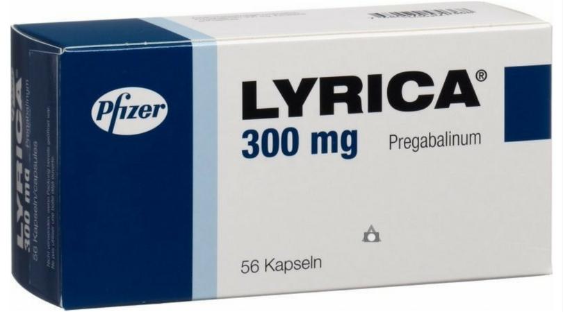 LYRICA Prescription Assistance Programs