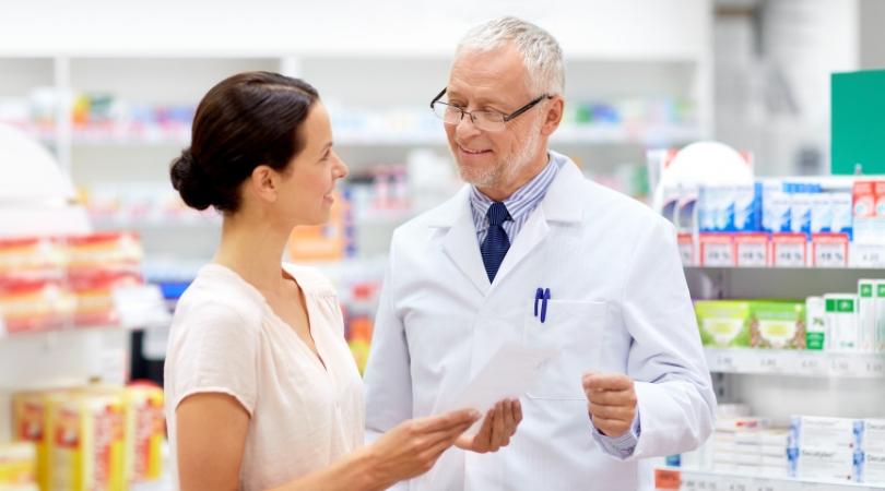 Vigamox Prescription Assistance Programs