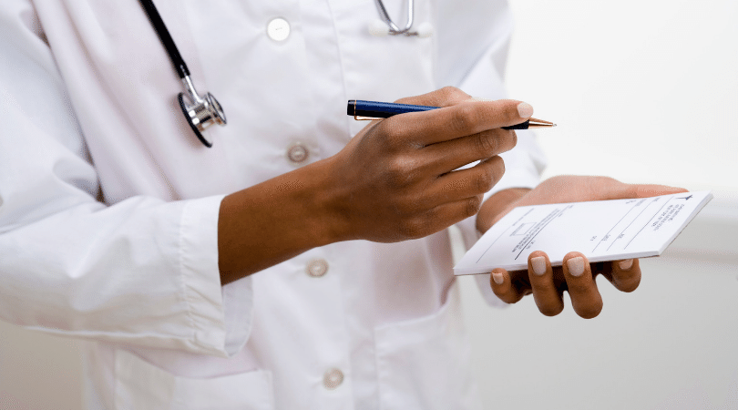 Patient Assistance for Bydureon Prescriptions