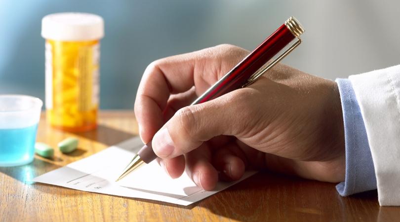 Find Discounted Prescription Medication