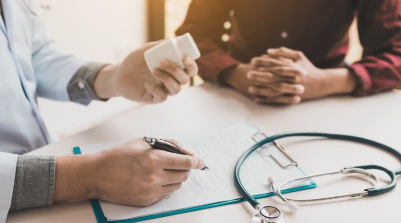 What is A Patient Assistance Program