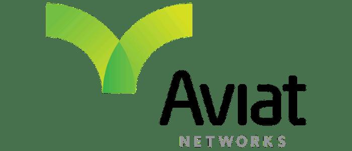 Aviat Networks - WISP Virtual Summit 2020