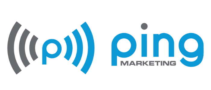 Ping Marketing - WISP Virtual Summit 2020