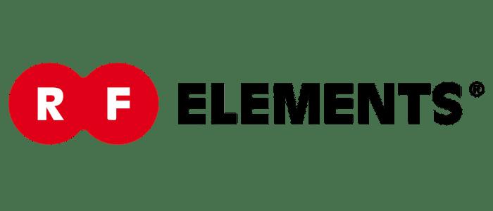 RF Elements - WISP Virtual Summit 2020