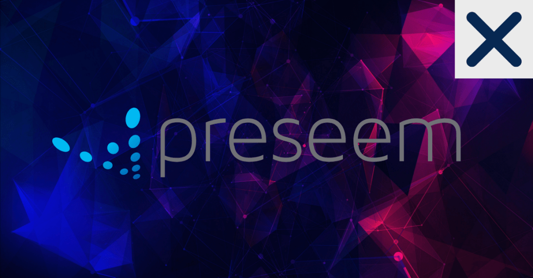 Preseem Brand - What to Avoid