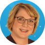 Susan G Myers - Grow Your WISP and Get It Right