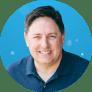 Matt Larsen -Scaling Your WISP to 3000+ Subscribers