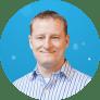 Dan Siemon - WISP Radio Network: Best Practices and When to Say No