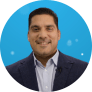 Gino Villarini - Staying in the Big League for Large WISPs with 10,000+ Customers