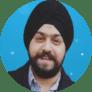 Harneet Singh - Proven WISP Marketing That Works