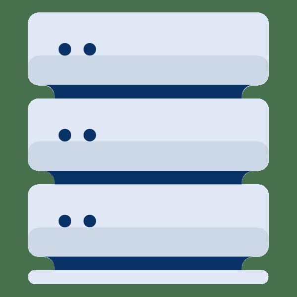 Preseem Hardware - Featured Image