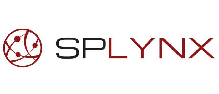 Splynx - Preseem API Integration