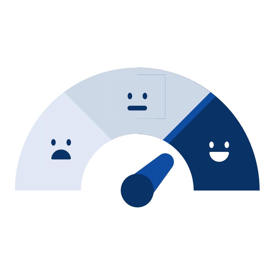 Preseem QoE Optimized Shaping Fixes My-Internet-Feels-Slow Complaints