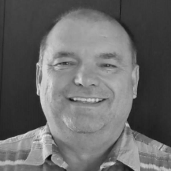 MBSI Wav Tech Talk: Dave Clelland
