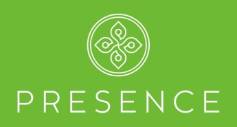 Presence Wellness Austin 2