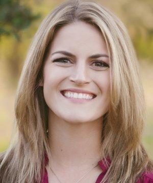 Katherine Strickland, PsyD - Austin Professional Counseling