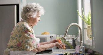 The Keys to Longevity Austin Fit Presence Wellness Tim Caffrey, MD