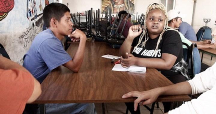 Colectivo pide protección a sacerdote responsable de casa de migrantes en México