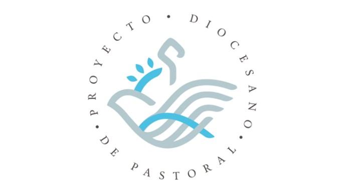 Comisión Diocesana de Liturgia: unir  lo que creemos con lo que vivimos