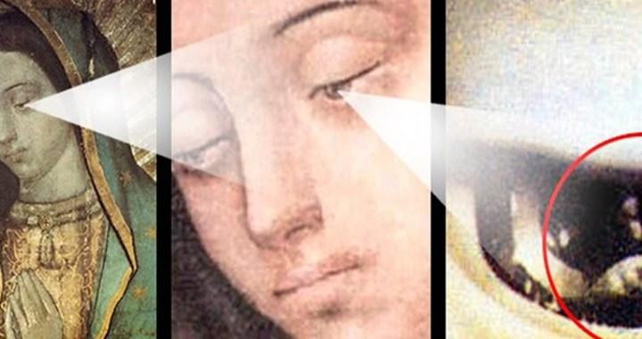 10 historias populares sobre la  Virgen de Guadalupe: ¿Mito o verdad?