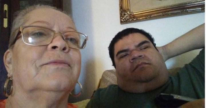 Radio Guadalupana la acompaña en su misión como madre