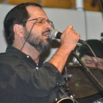 Busca MFC evangelizar con ayuda del cantaautor