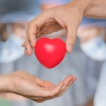 Donación de órganos, un acto de amor al prójimo