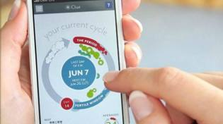 Apps ciclojpg