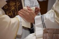 ORDENACION Sacerdotes