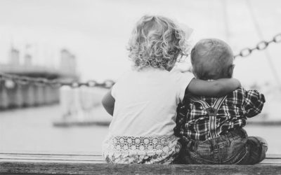 Rendirse a las relaciones