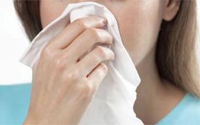 031113 influenza