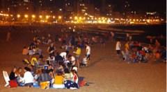 Noche de San Juan. (Foto/Suministrada)
