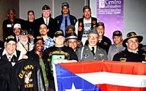 100913 veteranos