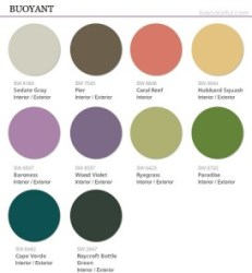 Buoyant_ColorTrendsSW_LiveColorful