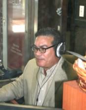 Jaime Torres Torres (2)