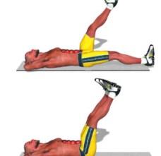 Elevacion-de-piernas-4-tiempos COLOR