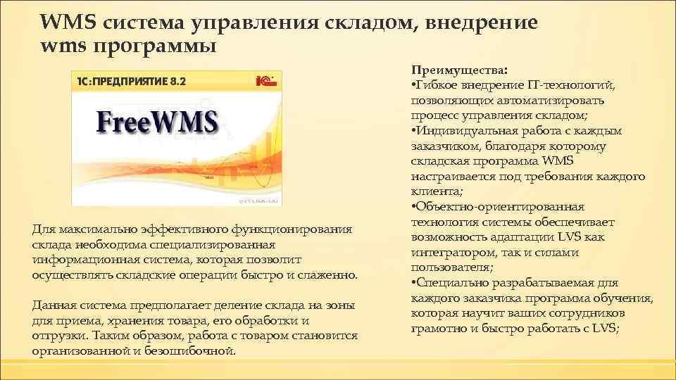 uyasi mashina narxi Ukraina