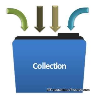 Collect Folder Information
