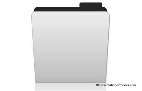 PowerPoint Folder Tutorial