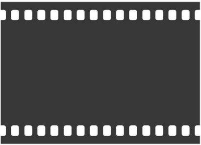 Step 3: Film Strip Timeline Base