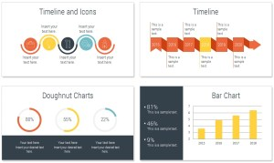 Opportunity PowerPoint Template  PresentationDeck