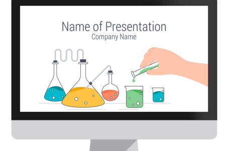 Science themes for powerpoint 4k pictures 4k pictures full hq free chemistry powerpoint templates themes ppt free lab microscope powerpoint template free science background for powerpoint science ppt template free free toneelgroepblik Images