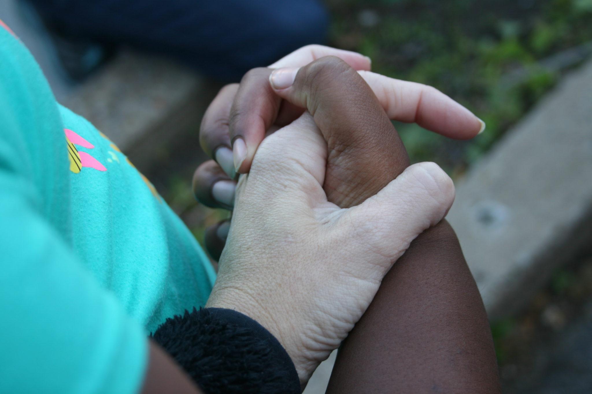 Cuando no hacemos nada frente al racismo y la brutalidad, representamos a Amy Cooper y a Derek Chauvin. Nos volvemos cómplices.