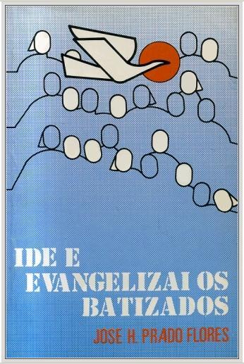 ide_evangelizai